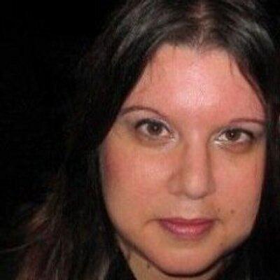 Lori Gray | Social Profile