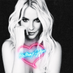 Britney's pie's Twitter Profile Picture