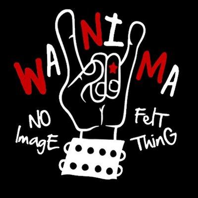 WANIMAの画像 p1_15