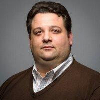 Joseph Borgese | Social Profile