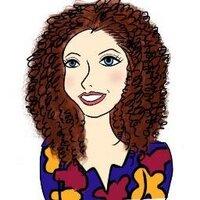 Jenifer Martin | Social Profile