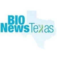BioNews Texas | Social Profile