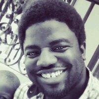 Mr. Okeowo | Social Profile