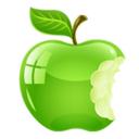 Photo of NutricionDietas's Twitter profile avatar