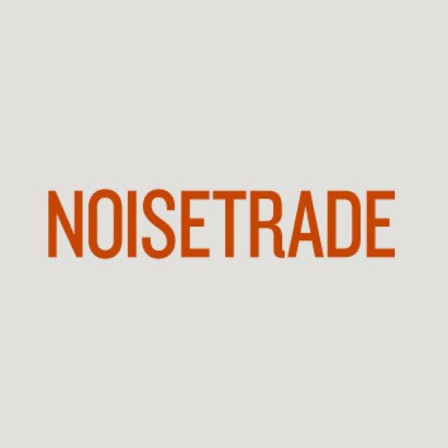 NoiseTrade Social Profile