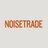 @NoiseTrade