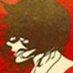 Direnişin Postası ★'s Twitter Profile Picture