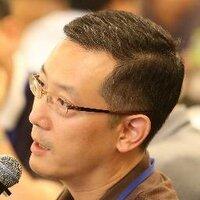 辰相 Joshua Jinsang  | Social Profile