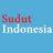 SudutIndonesia