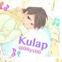 Kulap (@00ys00) Twitter