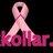 @pinkkollar