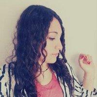 Fernanda♥ | Social Profile