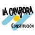 @LaCamporaConsti
