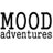 The profile image of Moodadventures