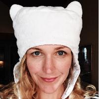 Amy Windsor | Social Profile