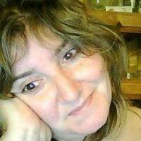 Patricia Cabrejas  | Social Profile