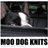 MooDogKnits's avatar