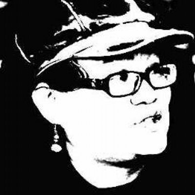 eleanor 翠華 | Social Profile