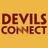 @DevilsConnect