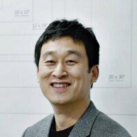 송원상_11월 | Social Profile