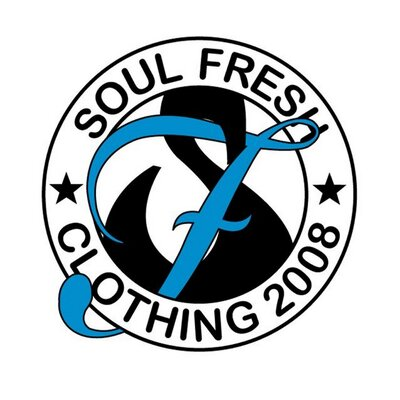Soul Fresh Clothing | Social Profile