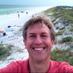 Gene Bloch's Twitter Profile Picture
