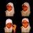 @annisadyma