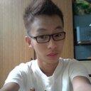 Sedric Chong  (@0163485181) Twitter