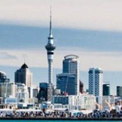 Screen Auckland