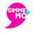 GimmeMo Foundation