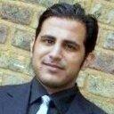 Omar Khan (@007OmarKhan) Twitter
