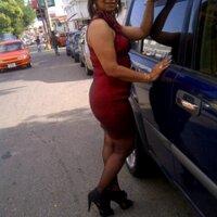 Sweet trinidad | Social Profile