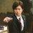 The profile image of ero_misoji