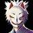 kitune_kozou