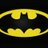 @BatmanMemorabil