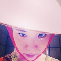 有川   Social Profile