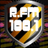 radiologicofm profile