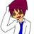 The profile image of uchinoko_copipe