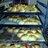 Clarks family bakers