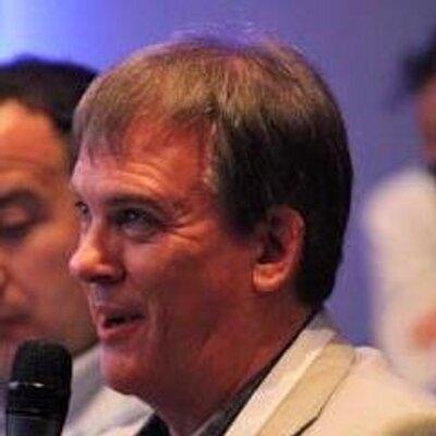 Bob Smith | Social Profile