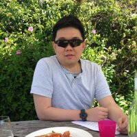 Chris Tanri   Social Profile