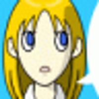 レベッカ宮本 | Social Profile