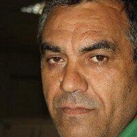 Salim Yavaşoğlu | Social Profile