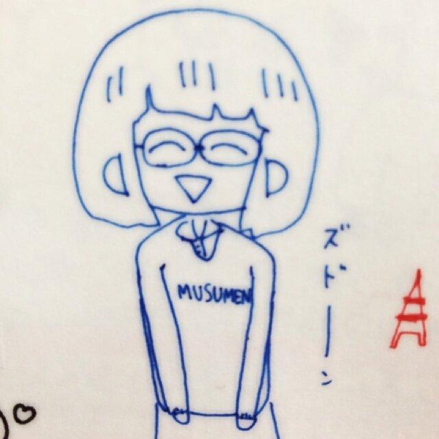 04_sakiiiii