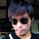 Khem Thanaphon (@0029Khem) Twitter