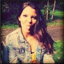 sara braun (@01_braun) Twitter