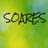 @Soares_Tienda