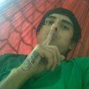 chiva-0071 (@0071Chiva) Twitter
