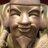 The profile image of wakusokubot