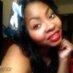 Kwamiesha's Twitter Profile Picture